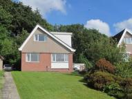 4 bed Detached property in Lon Ogwen, Birchgrove...