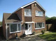 Detached home for sale in 29 Clos Crucywel...