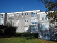 Flat for sale in 48 Llanllienwen Close...