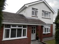 3 bedroom Detached home for sale in 8 Waverley Street...