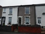 2 bed Terraced house in 12 Smyrna Street...