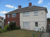 3 bed semi detached home for sale in 30 Fairview Road...