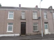 2 bed Terraced home to rent in 25 Uplands Terrace...