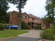 6 bedroom Detached property for sale in 9 Oakwood Rise, Clydach...