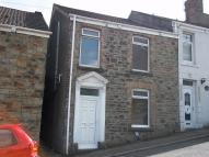 Terraced property in 24 Pleasant Street  ...