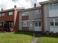 3 bedroom Terraced house to rent in 12 Gwalia Close...