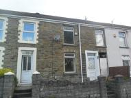3 bed Terraced house in 22 Pentremalwed Road...