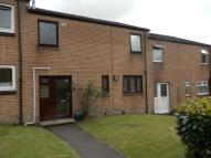 3 bedroom Terraced house in 29 Llys-Y-Coed ...