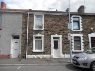 property to rent in 36 Green Street, Morriston, Swansea. SA6 8DE