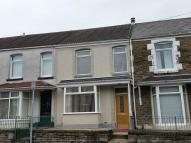 property to rent in 17 Cecil Street, Manselton, Swansea, Swansea. SA5 8QW