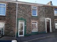 2 bedroom Terraced house for sale in 34 Banwell Street...