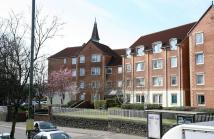 property for sale in 129 Home Gower House, St Helens Road, Swansea, Swansea. SA1 4DW