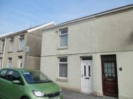 End of Terrace house for sale in 38 Martin Street...