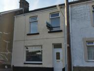 property to rent in 38 Freeman Street, Brynhyfryd, Swansea, Swansea. SA5 9LW