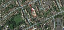 property for sale in The Rear Of 13-19 Solva Road, Clase, Swansea. SA6 7NX