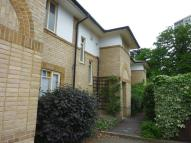 3 bed Terraced house to rent in Oak Park Gardens...