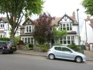 5 bed semi detached property in Grosvenor Avenue...