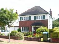 4 bed Detached home to rent in Parkwood Avenue, Esher...