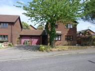 4 bed Detached house in Balmoral Way, Sutton...