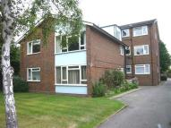 2 bed Flat to rent in Marlowe House...
