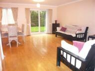 3 bedroom semi detached home to rent in Cottenham Park Road...