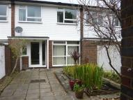 3 bedroom Terraced home to rent in The Grange, New Malden...