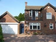 property to rent in Oakwood Avenue, Purley, Surrey