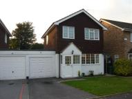 3 bedroom Detached home to rent in The Driftway, Banstead...