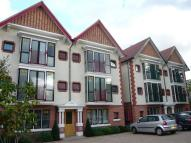 2 bedroom Flat to rent in Holly Mansions...