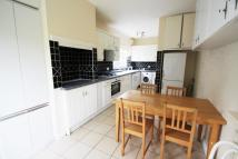 Detached property to rent in Parkwood Avenue, Esher...