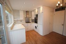 3 bed semi detached home to rent in Penner Close, Wimbledon...