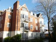 2 bedroom Flat in Wimbledon Hill Road...