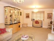 5 bed Detached home to rent in Wessex Close...