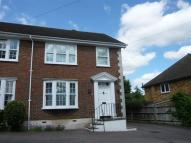 3 bedroom Terraced house in Upland Road, Sutton...