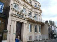 3 bedroom Flat in Richmond Hill, Richmond...