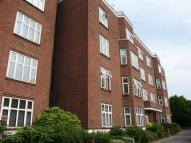 4 bed Flat to rent in Ross Court, Putney Hill...