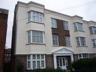 Flat to rent in Pepys Court, Worple Road...