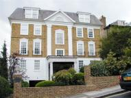 2 bedroom Flat to rent in Denmark Avenue...