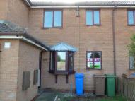 1 bed home in Pickering Avenue...