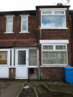3 bed Terraced house to rent in Edgeware Avenue, Hull...