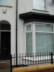 2 bed Terraced home to rent in Gordon Street, Hull...