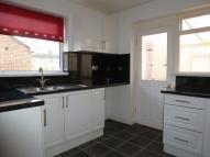 Bungalow to rent in Mill House Way, HU11
