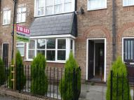 2 bedroom Ground Flat to rent in Coultas Court...