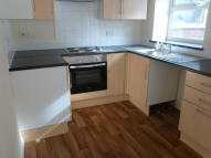 2 bedroom Character Property in Baxtergate, Hedon, HU12
