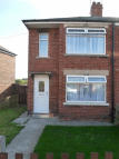 BRISTOL ROAD End of Terrace property to rent