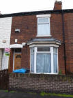 3 bed Terraced home to rent in WORTHING STREET, Hull...