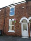 3 bedroom Terraced home to rent in RUSKIN STREET, Hull, HU3