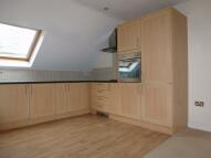 1 bed Apartment in Thwaite Street...