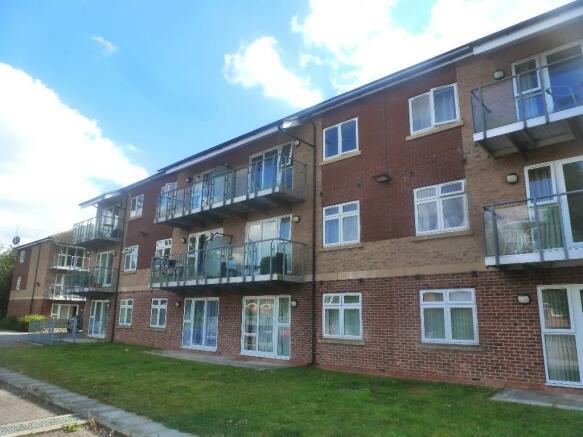 Wardbright Properties To Rent Hull