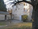 Detached house for sale in Provence-Alps-Cote...